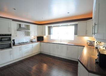 Thumbnail 6 bed detached house for sale in Brooklands, Hull, North Humberside