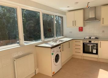 Thumbnail 6 bed maisonette to rent in Beaulieu Close, London