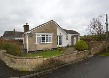 Thumbnail 2 bed detached bungalow for sale in Bloomfield Lane, Paulton, Bristol