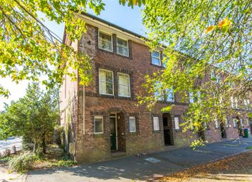 3 bed terraced house for sale in Waterloo Place, Lewes BN7