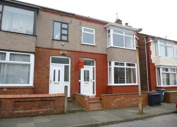 3 bed semi-detached house to rent in Briardale Rd, Bebington, Wirral CH63