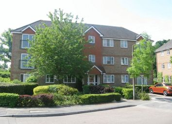 Thumbnail 1 bed flat to rent in Maidenbower, Crawley, West Sussex