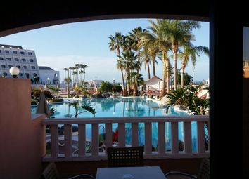 Thumbnail 1 bed apartment for sale in Sol Sun Beach Costa Adeje, Tenerife, Canary Islands, Spain