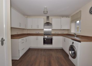 Thumbnail 3 bed semi-detached house to rent in Wellow Lane, Peasedown St John, Bath