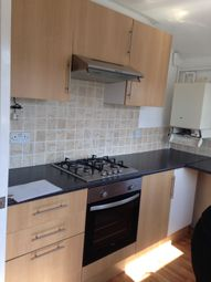 Thumbnail 2 bed flat to rent in Earl Street, Grimsby