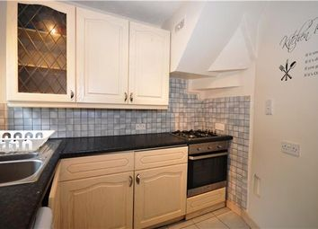 Thumbnail 3 bedroom terraced house to rent in Ansell Grove, Carshalton, Surrey