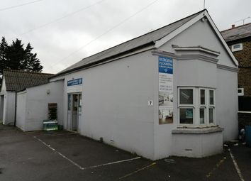 Thumbnail Light industrial to let in Southcourt Yard 15 Road, Worthing