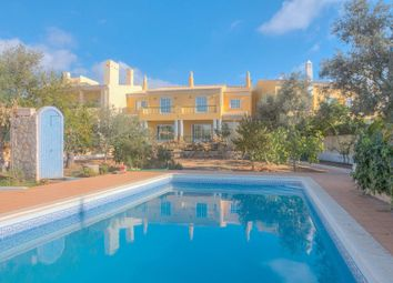 Thumbnail 6 bed town house for sale in Vilamoura, Vilamoura, Portugal