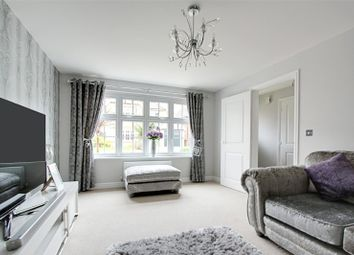 4 bed detached house for sale in Holtby Avenue, Cottingham, East Yorkshire HU16