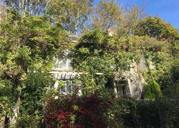 Thumbnail 3 bed detached house for sale in Llangrannog, Llandysul, Ceredigion