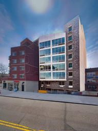 Thumbnail 1 bed property for sale in 28-20 Astoria Blvd #502, New York, New York State, United States Of America