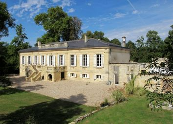 Thumbnail 6 bed property for sale in Bordeaux, Gironde, France