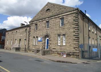Thumbnail Office to let in Gaol Street, Hereford