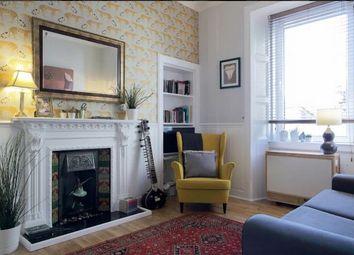 Thumbnail 1 bed flat to rent in Restalrig Road South, Edinburgh, Midlothian