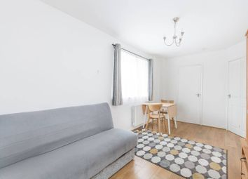 Thumbnail 1 bedroom flat for sale in Abbey Lane, Stratford