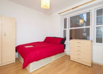 Thumbnail Room to rent in Old Castle Street, London