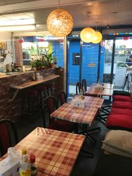 Thumbnail Restaurant/cafe to let in Seven Sisters Road, Holloway Road