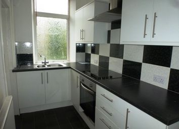 Thumbnail 2 bed property to rent in Surrey Street, Halifax