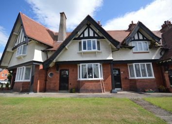 Thumbnail 2 bed terraced house for sale in Primrose Hill, Port Sunlight, Wirral