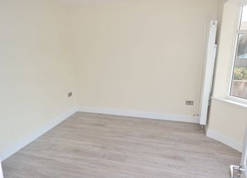 3 bed maisonette to rent in Ealing Road, Wembley HA0