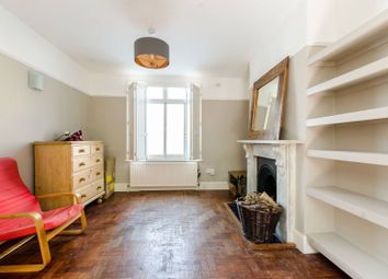 Thumbnail 3 bed property to rent in Wanless Road, Herne Hill