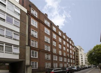 Thumbnail 2 bed flat to rent in Boswell Street, London