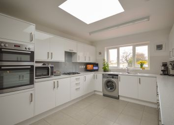 3 bed property to rent in Shore Road, East Wittering, Chichester PO20