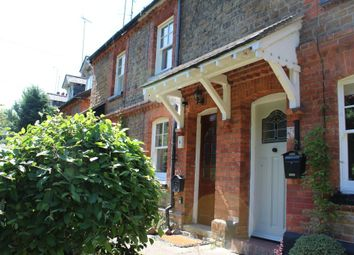 Thumbnail 2 bed cottage for sale in Eashing Lane, Godalming
