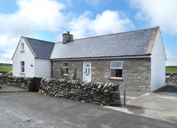Thumbnail 2 Bed Cottage For Sale In West Culkae Sorbie Newton Stewart