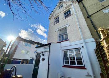 Royal Oak Terrace, Gravesend, Kent DA12, south east england property