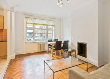 Thumbnail 1 bedroom flat to rent in College Crescent, Swiss Cottage, London