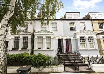 Thumbnail 2 bed terraced house to rent in Archel Road, London