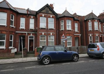 Thumbnail  Property to rent in Headstone Road, Harrow