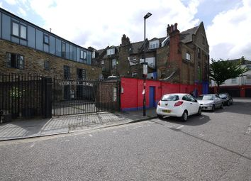 Thumbnail 2 bed flat to rent in Japan Crescent, Crouch End, London.