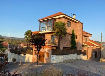 Thumbnail 9 bed villa for sale in Navarrete, Logroño, La Rioja, Spain