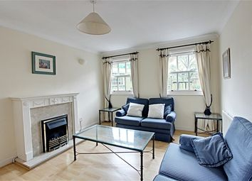 Thumbnail 2 bed flat to rent in St Paul's View, Amwell Street, Angel