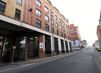 Thumbnail 2 bed apartment for sale in 203 Mount Kennett House Dock Road, City Centre (Limerick), Limerick City