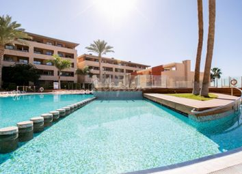 Thumbnail 2 bed apartment for sale in Playa Paraiso, Paraiso Ii, Spain