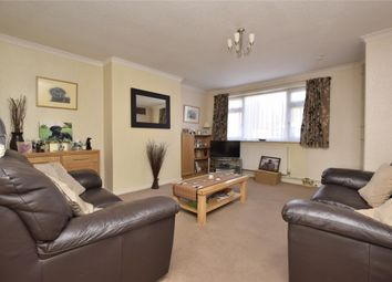 Thumbnail 3 bed end terrace house for sale in Tudor Close, Oldland Common