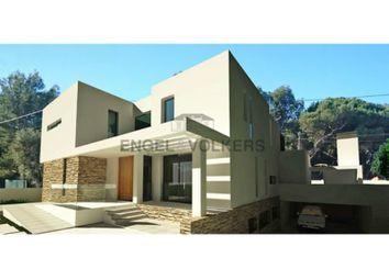 Thumbnail 5 bed detached house for sale in Rua Afonso Sanches, Cascais E Estoril, Cascais