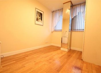 Thumbnail Studio to rent in Platinum House, Lyon Road, Harrow, Greater London