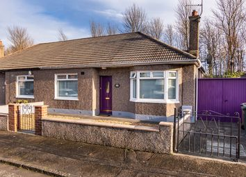 Thumbnail 3 bed semi-detached house for sale in Farrer Terrace, Craigentinny, Edinburgh