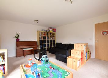 Thumbnail 3 bed semi-detached house for sale in Downview Road, Barnham, Bognor Regis, West Sussex