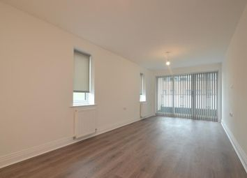 Thumbnail 2 bed flat to rent in Metro House, Pinner Road