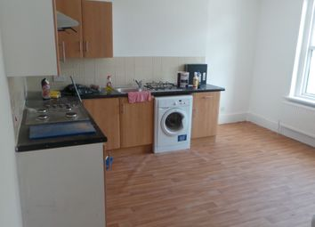 Thumbnail 3 bedroom duplex to rent in Streatham High Road, London
