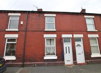 Thumbnail 2 bed terraced house for sale in Frenchfield Street, Clock Face, St. Helens