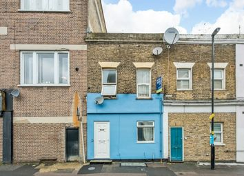 1 bed flat for sale in Tanners Hill, London SE8