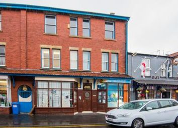 Office to let in Suite 1, Galleon Buildings, 16-18 Stanley Street, Southport, Merseyside PR9
