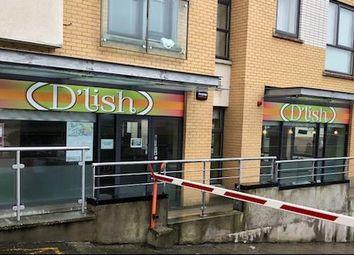 Thumbnail Property for sale in 19 Castlemill Shopping Centre, Balbriggan, County Dublin