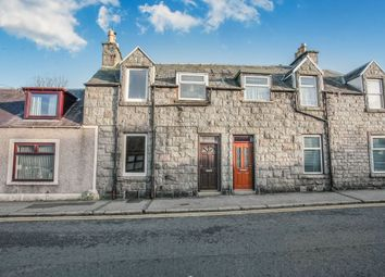 Thumbnail 3 bed property for sale in High Street, Dalbeattie